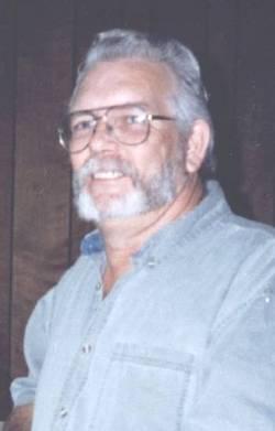 Thomas Roy Dub Jones