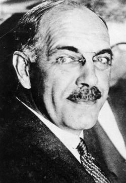 Henry De La Bruyere Carpender