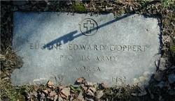 Eugene Edward Goppert, Sr