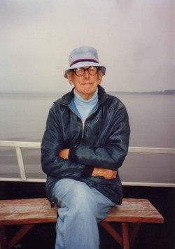 Russell J. Erbes