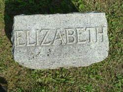 Elizabeth C. Knickerbocker