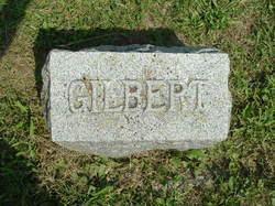 Gilbert Knickerbocker