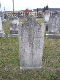 Ephraim Bateman