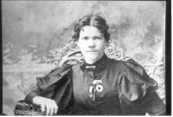 Alice L. Herring