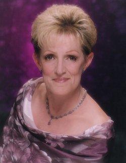 Rose Marie <i>Heavener</i> Spainhower