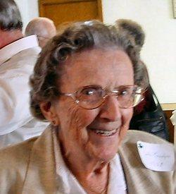 Julia Agnes <i>Raleigh</i> Korschgen