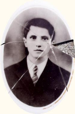 Mariano Raimondo