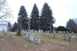 King Street Cemetery