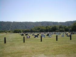 Powhatan Cemetery