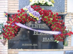 Vicente Blasco Ib��ez