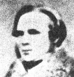 Charles Lumley