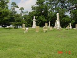 Beaverlick Cemetery