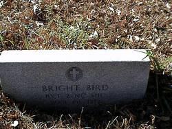 Bright Byrd