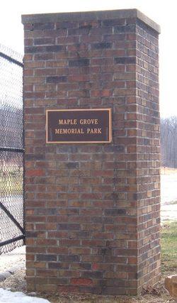 Mountain Grove Cemetery