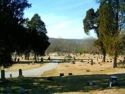 Batavia Union Cemetery