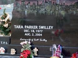 Tara <i>Parker</i> Swilley