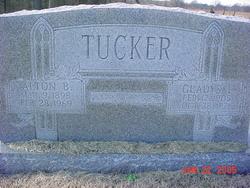 Alton B. Tucker