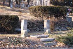 Kings Highway Cemetery