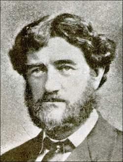 Hugh Hoyles