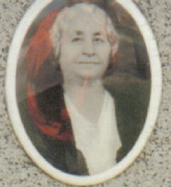 Anna Scardina