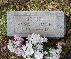 Anna C. Smith