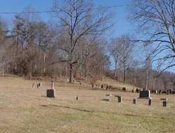 Valley View Cemetery