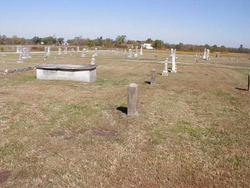Waco Cemetery