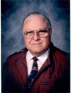 Dale Owen Andersen