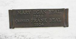Frank Beal