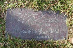 Wilbur D. Hatch