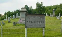 Gelatt Cemetery