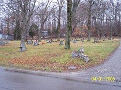 Seifarth Cemetery