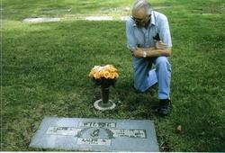 Ralph L Wiltse, Jr