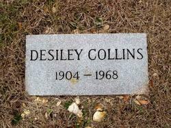 Desney Collins