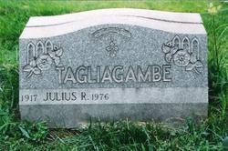 Julius Rocco Tagliagambe
