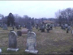 Funkstown Cemetery