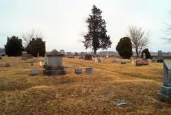 Tinkel Cemetery