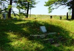 North Cuba Cemetery
