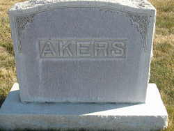 Hester Akers