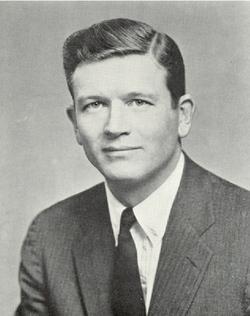John Vliet Lindsay