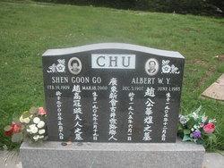 Shen Goon Go Chu