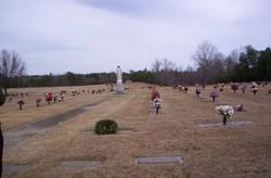 Greenhaven Memorial Gardens