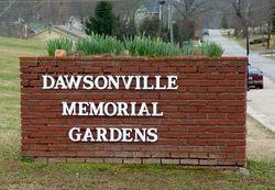 Dawsonville Memorial Gardens