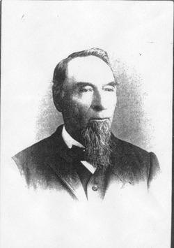 James T. House