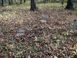 Larue Cemetery