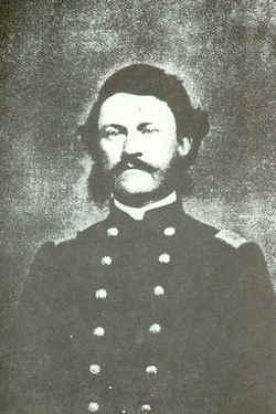 William B. Carroll