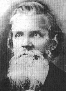Hiram C. Bull