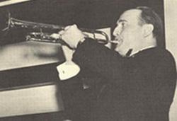 Charlie Spivak
