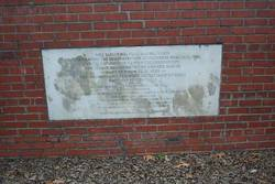 Founders Memorial Park