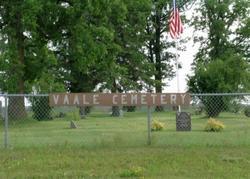 Vaale Cemetery